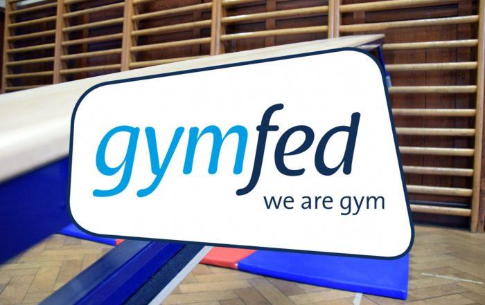 GymFed Volharding Berchem nieuws