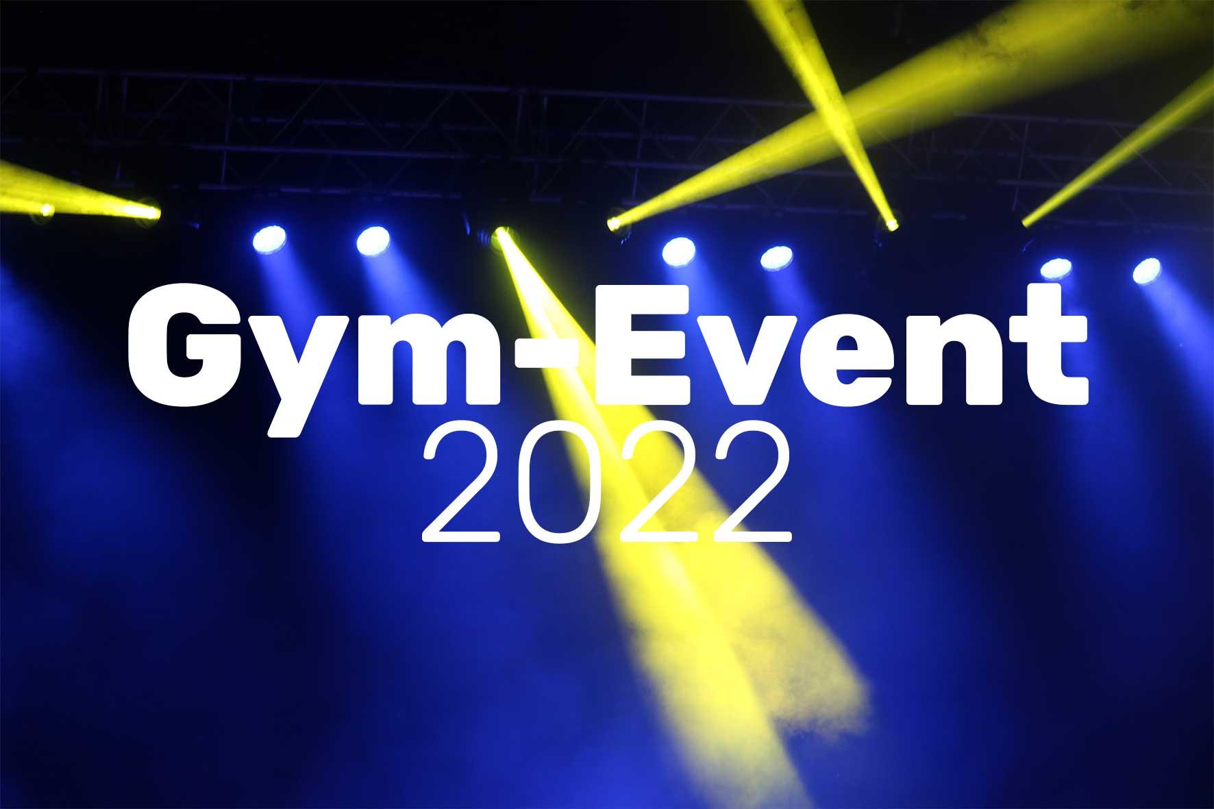 Gym-Event-2022-teaser-Volharding-Berchem-Het-Rooi
